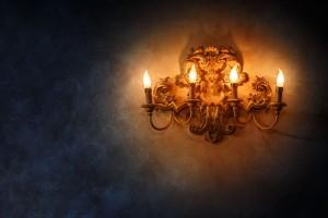 Candle 26565941_ml
