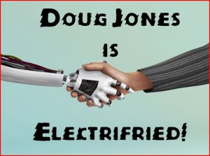 Electrifried Title